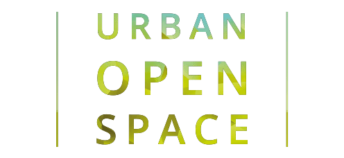 urban open space verein logo